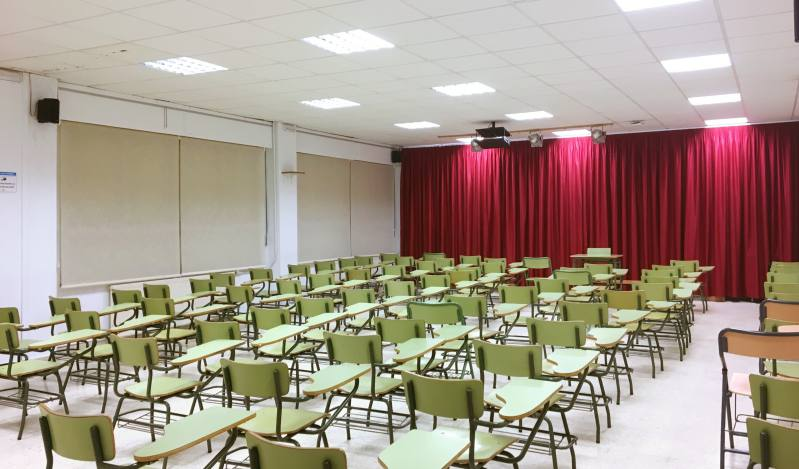 Instituto Tui