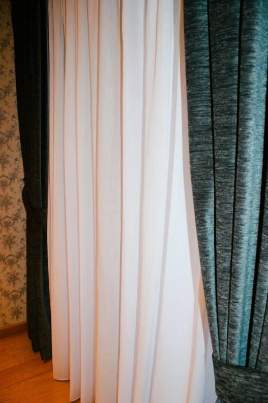 Textil Piso